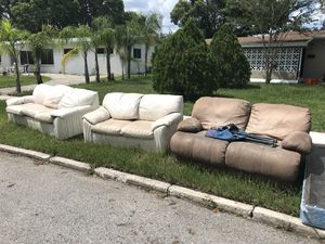 All free no charge east Orlando Chickasaw and lake underhill for Sale in Winter Garden, FL