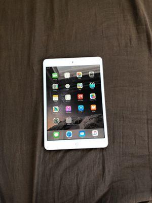 iPad Mini for Sale in San Diego, CA
