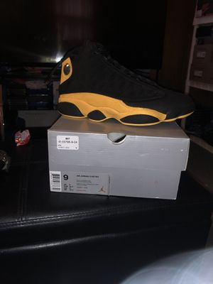 Air Jordan 13 size 9 for Sale in Oakdale, PA