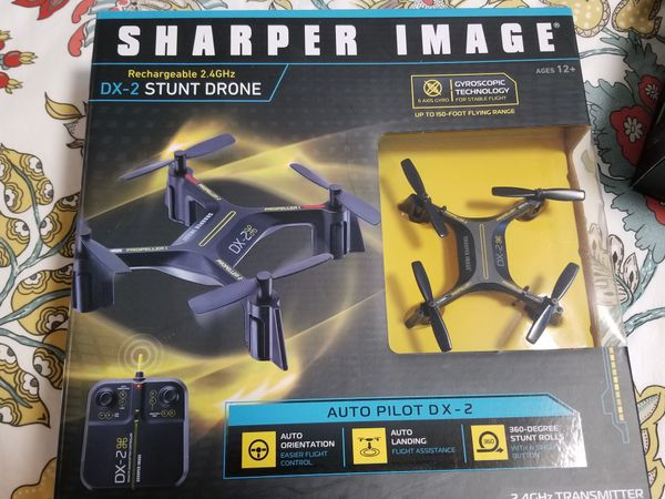 Stunt Drone Sharper Image Best Pictures And Model Of Drone