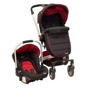 Prinsel Infant Car Seat And Stroller Set For Sale In Fremont CA