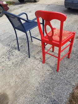 2 chairs Thumbnail