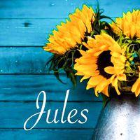 Jules_finds