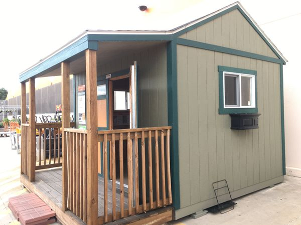 Craigslist Mobile Homes Brownsville Tx - Homemade Ftempo
