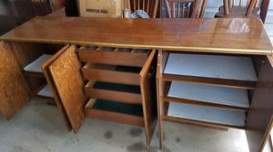 Beautifully polished dresser for Sale in Dumfries, VA