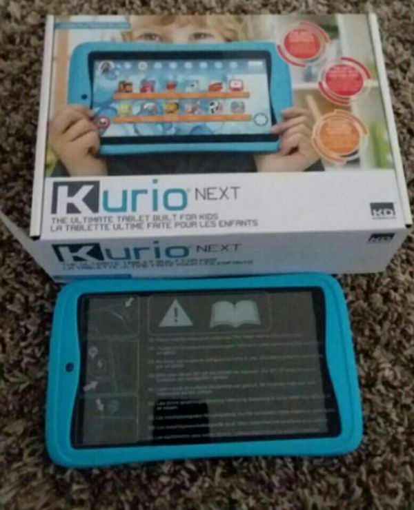 Kurio Next for Sale in Avondale, AZ - OfferUp