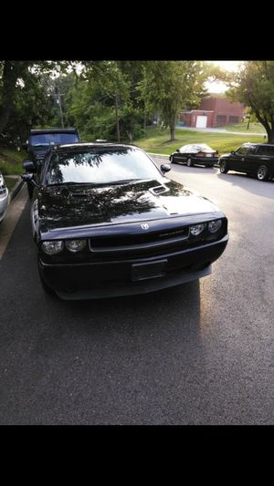 Dodge Challenger 2010 for Sale in Silver Spring, MD