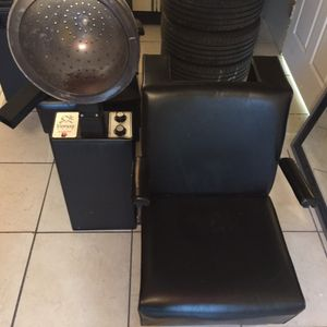 Hair dryer combo for Sale in Baltimore, MD
