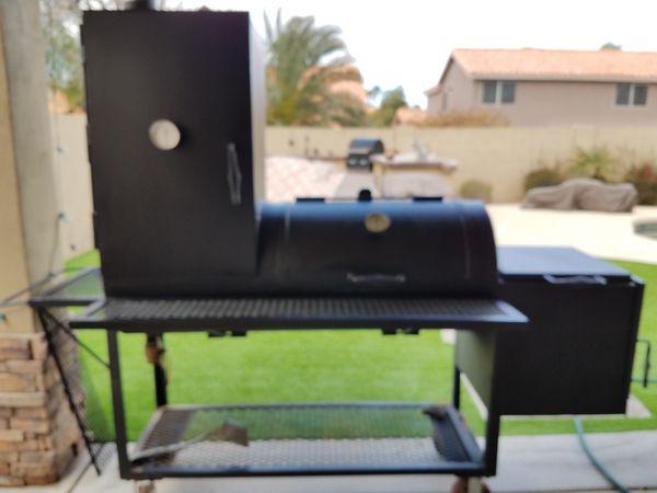KLOSE SMOKER for Sale in Phoenix, AZ - OfferUp