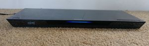 BluRay 3D Disc DVD Player for Sale in Advance, NC