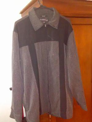 Men's Jacket - Large for Sale in Salt Lake City, UT