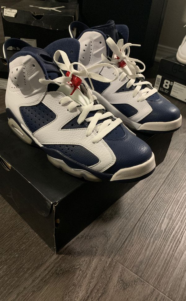 b3b651047ac New and Used Jordan retro for Sale in Palmdale, CA - OfferUp