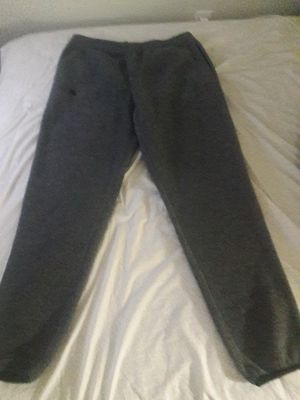 The North Face Pant for Sale in Fairfax, VA
