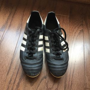 Adidas Soccer/Football Shoes, size 7M for Sale in Washington, DC