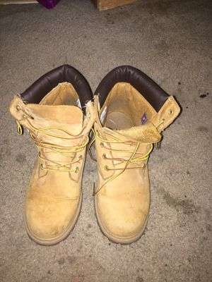 Timberlands for Sale in Silver Spring, MD