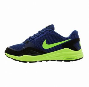 Men's Nike Lunar Edge Trainer for Sale in Arlington, VA