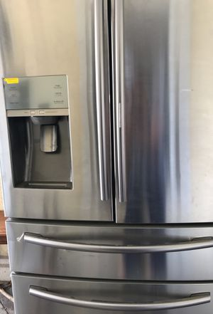Brand New Samsung Refrigerator! $1199.00 for Sale in Washington, DC