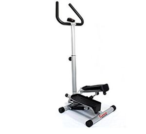 Stepper for Sale in Silver Spring, MD