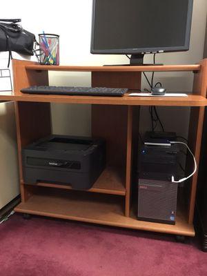 Computer desk for Sale in Philadelphia, PA
