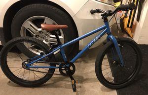 Clear Owl 20-inch Kids Bike! for Sale in Lorton, VA
