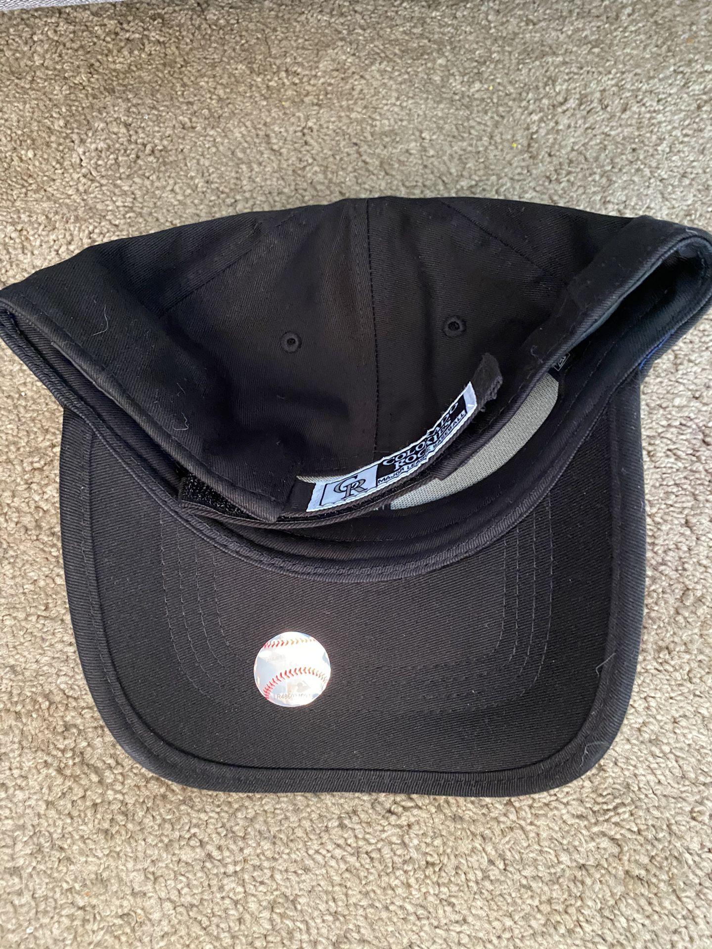 TC SnapBack 🧢 $17