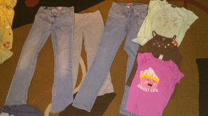FREE Girls clothes (size 12-14) for Sale in Suitland-Silver Hill, MD