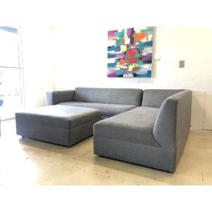 New and Used Sectional couch for Sale in North Miami, FL ...