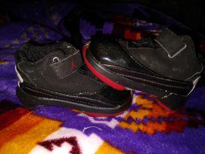 4c Jordans for Sale in Oakville, WA