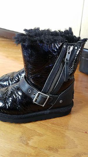 Girls Ugg boots for Sale in Atlanta, GA