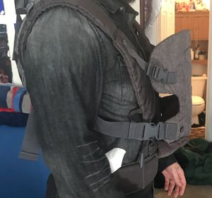 Baby Carrier for Sale in Gaithersburg, MD