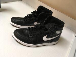 Nike for Sale in Arlington, VA