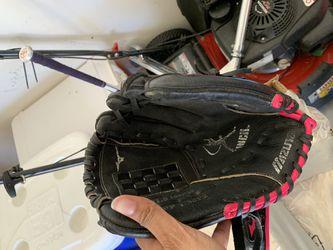 Softball glove 11.5 Thumbnail