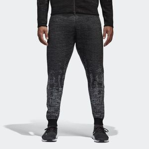 Adidas Pulse Joggers for Sale in Arlington, VA
