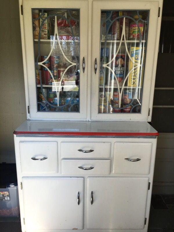 Keystone Cabinet Co Littlestown Pa For Sale In