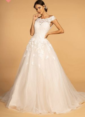 New And Used Wedding Dress For Sale In Nashville Tn Offerup