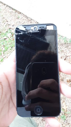 Iphone 4 price is negotiable for Sale in Mount Rainier, MD