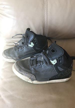 Kids 13c shoes for Sale in Alexandria, VA