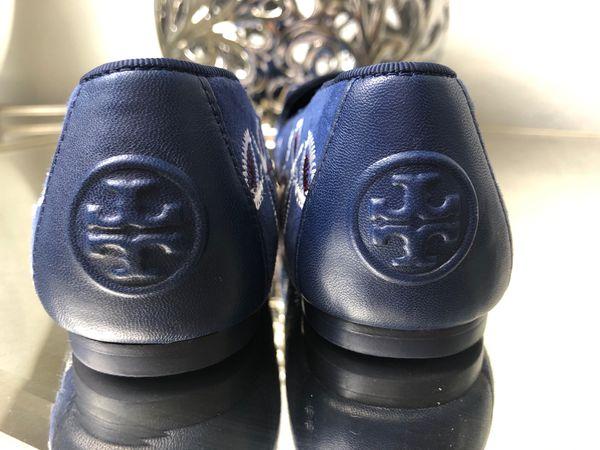 038339e82a8 Nike Tessen Men s Sneakers Size 10.5 for Sale in Phoenix