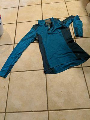 REI athletic top for Sale in Fairfax, VA