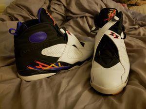 Size 13 8s for Sale in Alexandria, VA