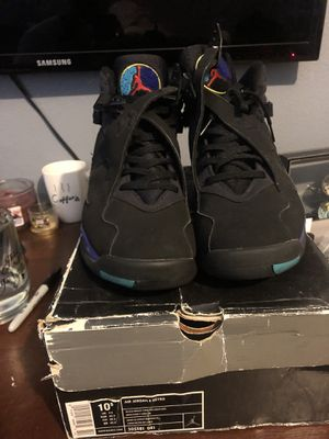 88b57abf11067a New and Used Air Jordan for Sale in La Verne