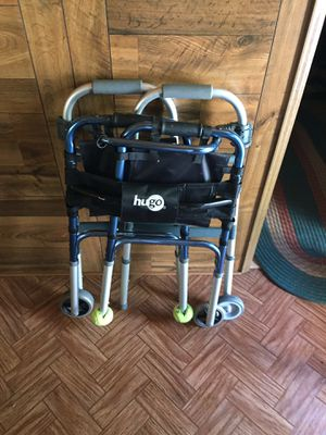 Medical Walkers for Sale in Lynchburg, VA