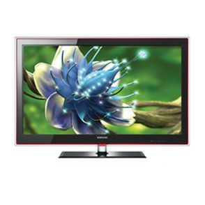 Samsung 40 inch LED TV (B7000 Series) for Sale in Alexandria, VA