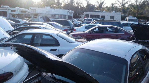 Cheap Cars For Sale >> Cheap Cars 4 Sale 700 1300 For Sale In San Marcos Ca Offerup