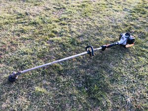 Photo Echo SRM-260 Straight Shaft Weed Eater, Trimmer