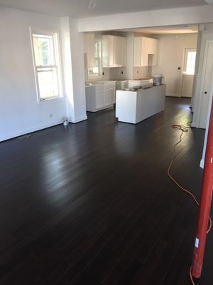 Flooring service trade for boat for Sale in Montgomery Village, MD