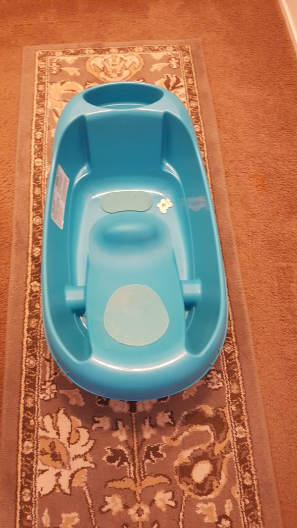 Baby bath tub for Sale in Martinez, CA - OfferUp
