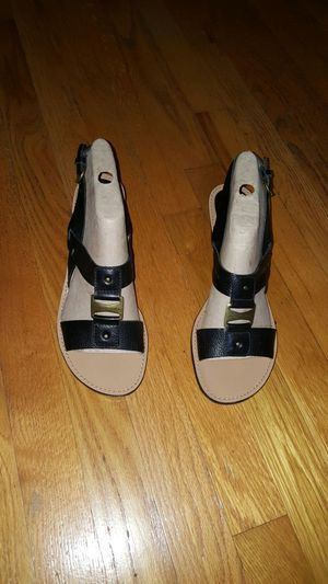 Michael Kors sandals . Sandalias Michael kors. for Sale in College Park, MD