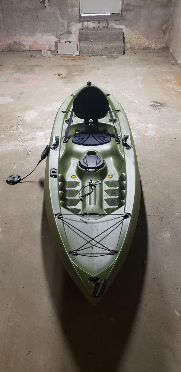 Used Kayaks For Sale Craigslist Ct - Kayak Explorer
