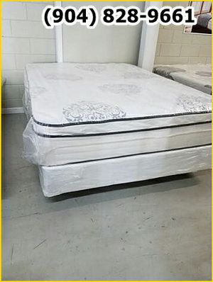 Save Up To 80 Off Brand New Mattresses For In Jacksonville Fl